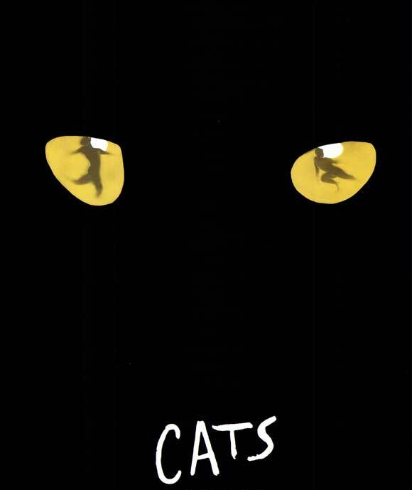 cats_broadwayposter